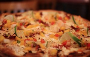 tequila_lime_pizza_05-580x373