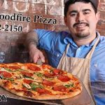 Pizza Consutant Experts