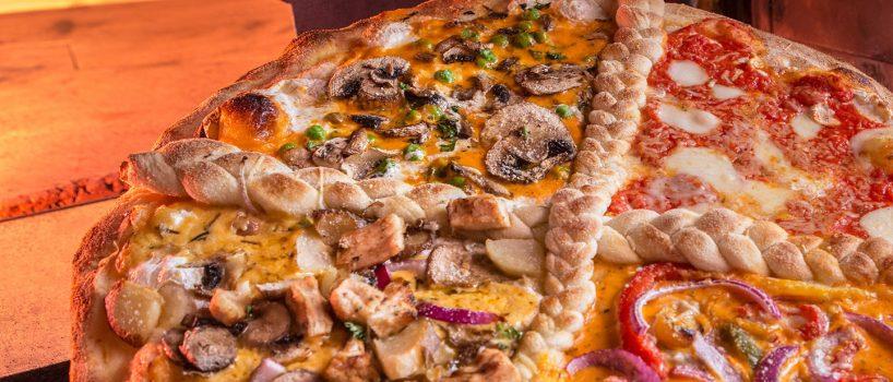 international pizza school