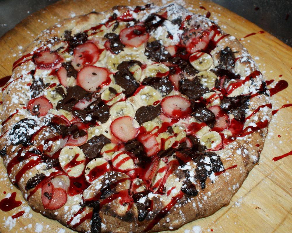 Dessert-Pie-2
