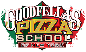 Pizza School New York