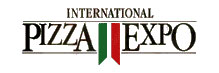 Find us at Pizza Expo Booth 2350 March 24th, 25th and 26th
