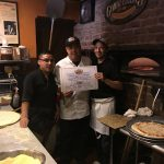 Adolfo Alvarez Cabrera Pizza School NY (1)