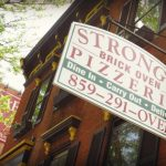 Strongs-Brick-Oven-Pizza-Featured