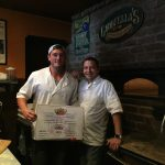 cody palermo pizza school ny