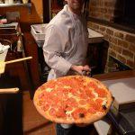grandpa tonys pizza school ny (77)