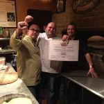 kalil jaafar pizza school new york (11)