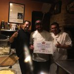 randy morin pizza school new york (23)