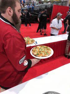 Pizza Schoo NY
