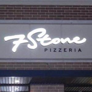 Pizza School NY Success Story