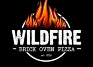 mike wild fire pizza school new york (2)