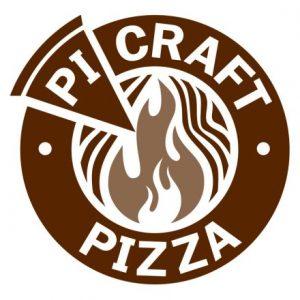 picraft_logo_2br[1]