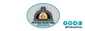 pictured rocks pizza