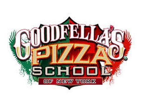 GoodFella's Pizza School of New York