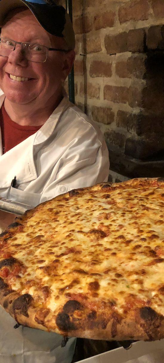 Pizza School Indiana