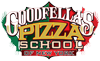 GOODFELLAS PIZZA SCHOOL NEW YORK