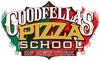 GOODFELLAS PIZZA SCHOOL NEW YORK