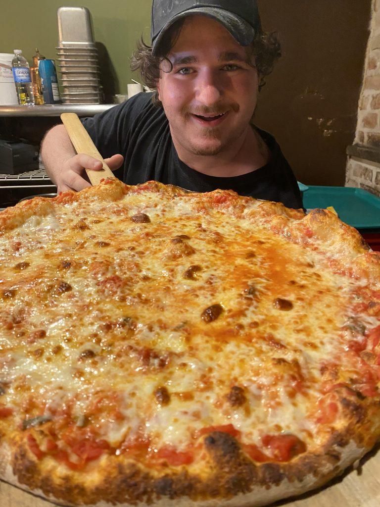 Pizza School Consulting